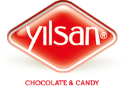 YILSAN Chocolate & Candy